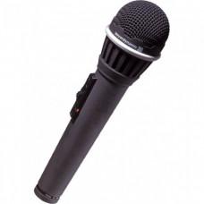 Вокальный микрофон Beyerdynamic M 59