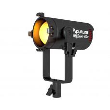 LED Прожектор Aputure Light Storm LS 60x