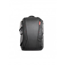Рюкзак PGYTECH OneMo Backpack 25L (Twilight Black)