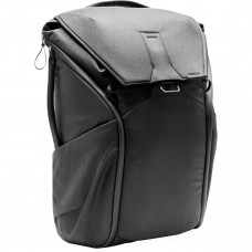 Рюкзак Peak Design Everyday Backpack 30L Black (BEDB-30-BK-2)