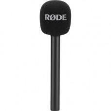 Адаптер для накамерной беспроводной радиосистемы RODE Wireless GO