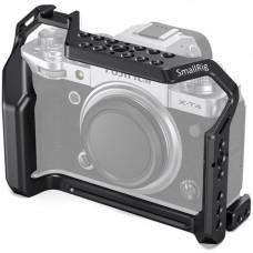Клетка SmallRig Cage for FUJIFILM X-T4 Camera (CCF2808)