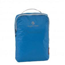 Органайзер для одежды Eagle Creek Pack-It Specter Cube M Blue (EC041152153)