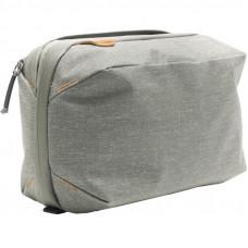 Несессер Peak Design Wash Pouch Sage (BWP-SG-1)
