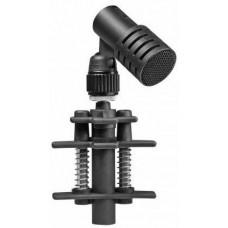 Инструментальный микрофон Beyerdynamic TG D35d (119692)
