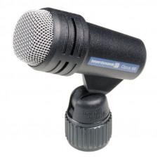 Инструментальный микрофон Beyerdynamic OPUS 66