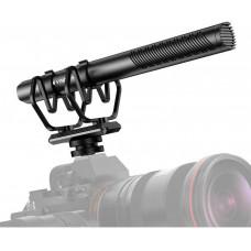 Микрофон-пушка Synco Mic-D30