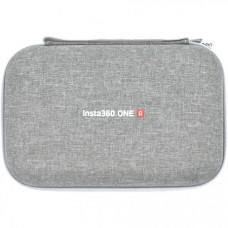 Защитный кейс для Insta360 One R