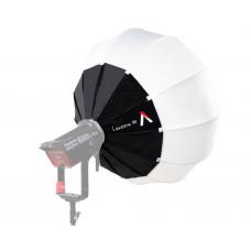 Софтбокс Aputure Lantern 90
