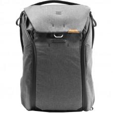 Рюкзак Peak Design Everyday Backpack 30L Charcoal (BEDB-30-CH-2)