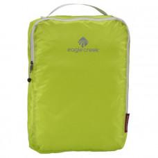Органайзер для одежды EAGLE CREEK Pack-It Specter Cube M Strobe Green (EC041152046)