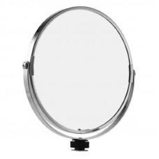 Зеркало Tolifo 20 см