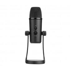 Микрофон Boya BY-PM700 (BY-PM700)