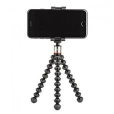 Держатель смартфона joby griptight one gp stand (jb01491-0ww)