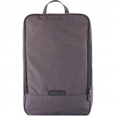 Органайзер для одежды XD Design Packing Cube (P760.061)