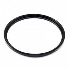 Светофильтр Extradigital MC16 UV 67 мм Ultra Slim