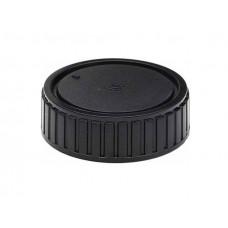 Marumi Крышка (rear cap) для Olympus OM