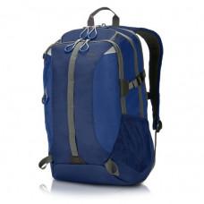 """Рюкзак Dell 15.6"""" Energy 2.0 Backpack Customer Kit"""