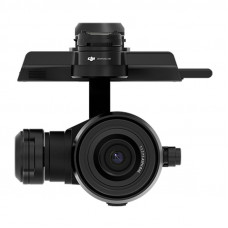 Подвес DJI ZENMUSE X5R Part 1 Gimbal and Camera (Без линзы)