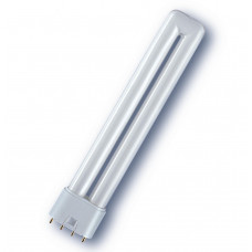 Запасная флуоресцентная лампа Falcon 55W (OSRAM)