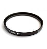 Светофильтр защитный Marumi UV 55 мм