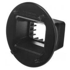 Interfit Flex Mount Canon 580EX / 550EX (SGM400)