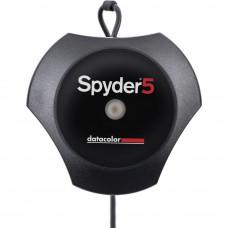 Datacolor Spyder5Elite (S5EL)