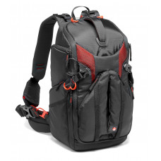 Рюкзак для фотоаппарата Manfrotto Pro Light 26 (MB PL-3N1-26)