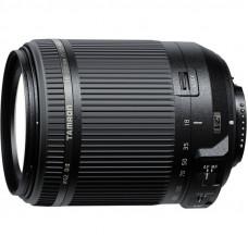 Объектив Tamron 18-200mm F/3.5-6.3 VC для Nikon