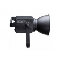 Постоянный свет Nanlite Forza 500