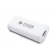Универсальная мобильная батарея PowerPlant/PB-LA215/5600mAh
