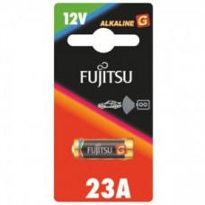 Fujitsu 12V F23G (B)