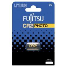 Батарейка Fujitsu CR2 (B)