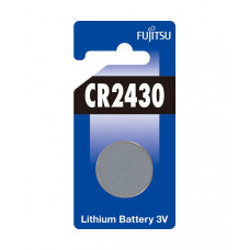 Батарейки CR2430 (B)