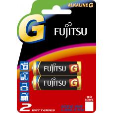 Батарейки Fujitsu LR03G/2B
