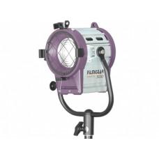Осветительный прибор FILMGEAR Tungsten Fresnel Junior 300W