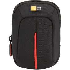 Чехол Case Logic DCB-301K Black