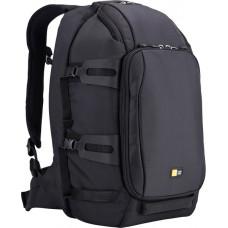 Рюкзак Case Logic Luminosity DSB-101 Black