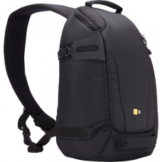 Рюкзак-слинг Case Logic Luminosity DSS-101 Black