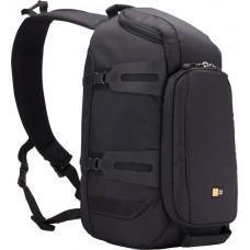Рюкзак-слинг Case Logic Luminosity DSS-102 Black