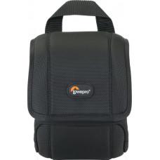 Чехол Lowepro S&F Slim Lens Pouch 55 AW Black (LP36257-0PR)