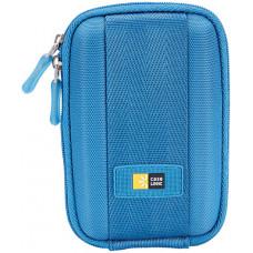 Чехол Case Logic QPB-301B Blue