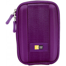 Чехол Case Logic QPB-301P Purple