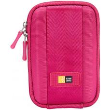 Чехол Case Logic QPB-301PI Pink