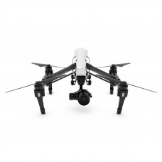 Квадрокоптер Inspire 1 Pro