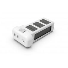 Аккумулятор DJI Phantom 3 Battery