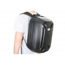 Рюкзак Hardshell Backpack для квадрокоптера серии Phantom 3