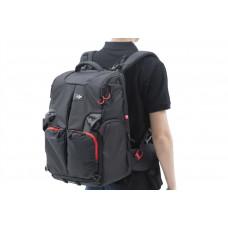 Рюкзак DJI Phantom Backpack
