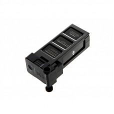 Аккумулятор 3400 мАч для DJI Ronin