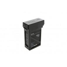 Аккумулятор 4500 мАч TB47D Battery